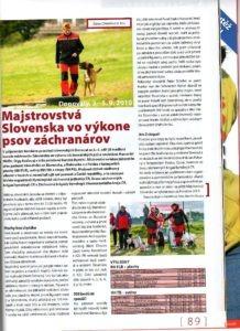 donovaly2010