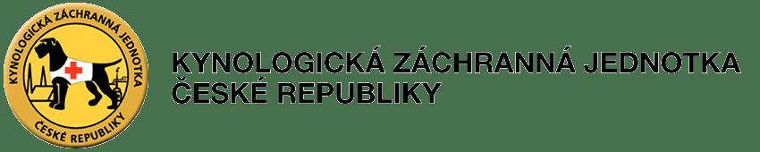 Kynologická záchranná jednotka České republiky, o.s.