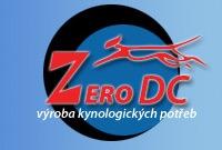 zero_DC